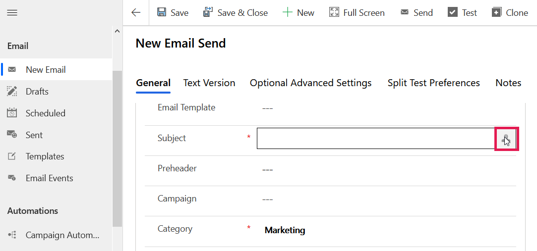 10.9_email_send_personalization_button.png