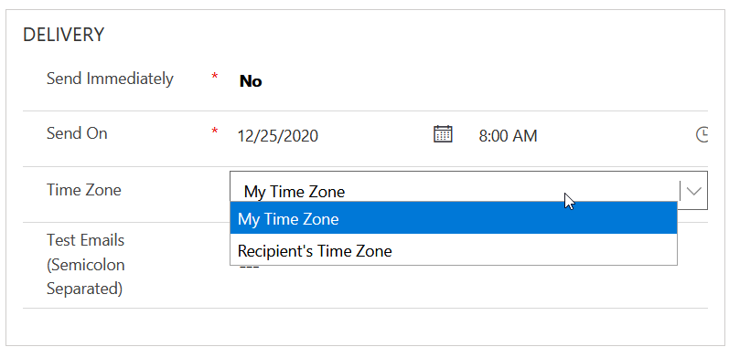 recipient_time_zone.png