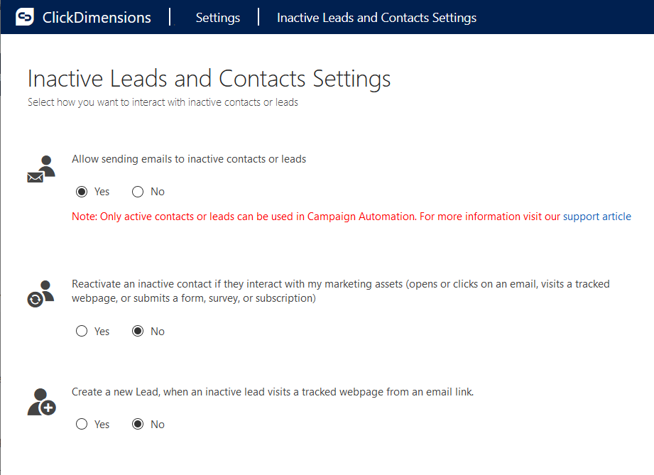 Inactive_Leads_and_Contacts_Settings.png