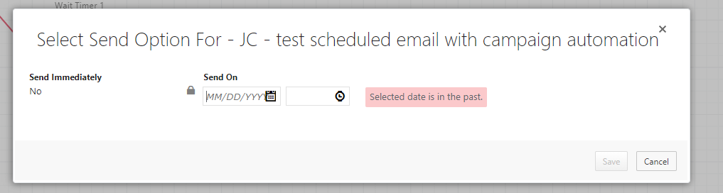 scheduledemail_ca.png